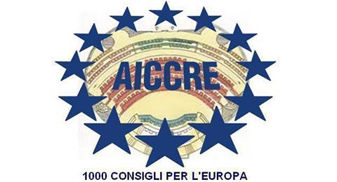 Aiccre