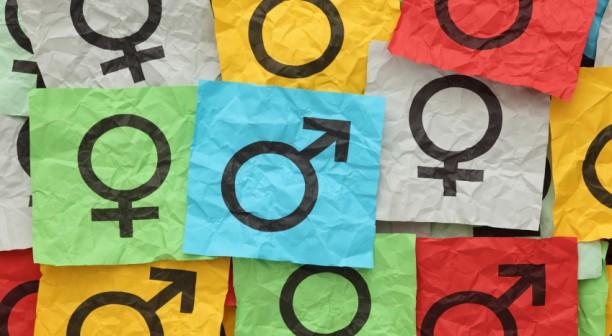 gender-balance-612x336 (1)