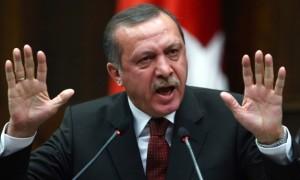 turchia, erdogan, mogherini, golpe