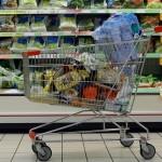 brexit, supermercati, prezzi, lavoratori