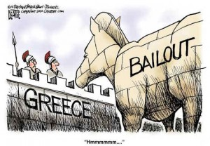 Greek-Bailout-Cartoon