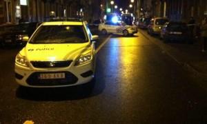 Grande operazione antiterrorismo in Belgio