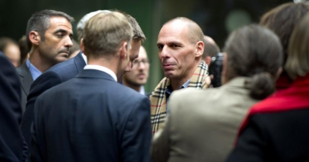 17 Varoufakis