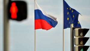 Sanzioni Russia Ue
