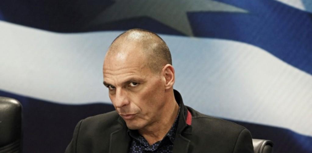 Yanis-Varoufakis-008