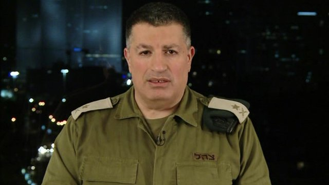 Yoav Mordechai