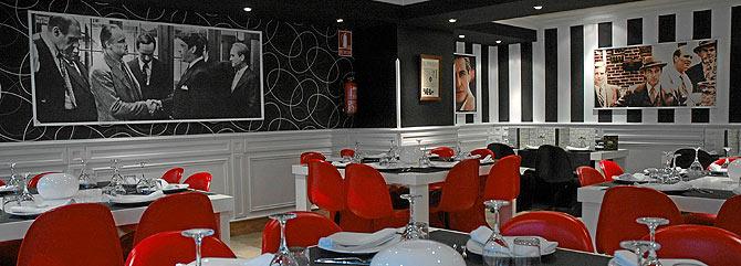 ristoranti mafia spagna