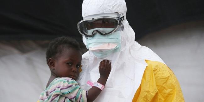 eboladoc
