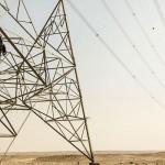 energia infrastrutture
