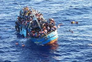 mattero renzi migranti europa ue