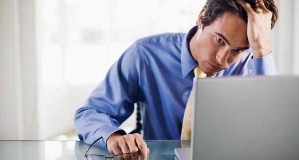 Corte Ue, vendere PC con software preinstallati non è una pratica scorretta