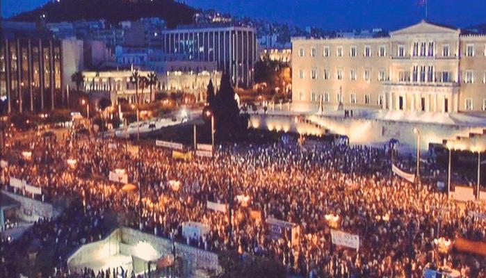 Atene4