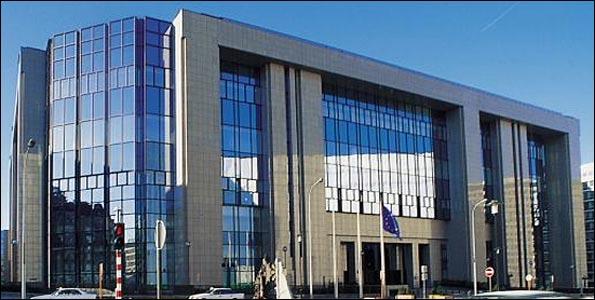 consiglio europeo, presidenza di turno, Croazia, Gran Bretagna