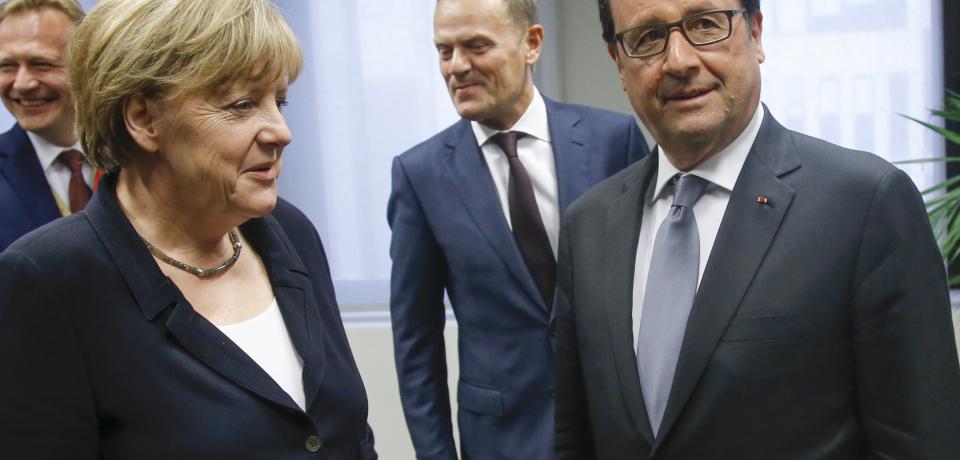 BELGIUM-EU-GREECE-POLITICS-DEBT