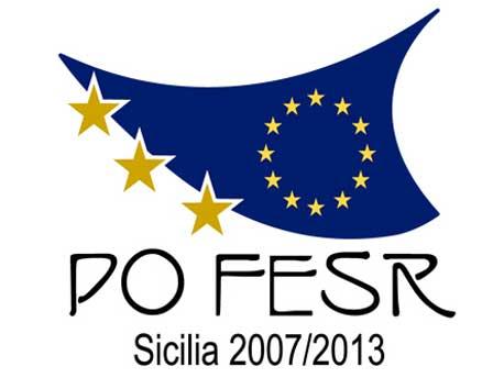 Fondi_Ue_Sicilia1