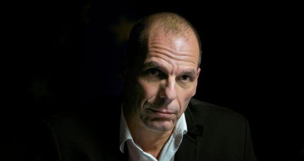 Yanis-Varoufakis-Reuters