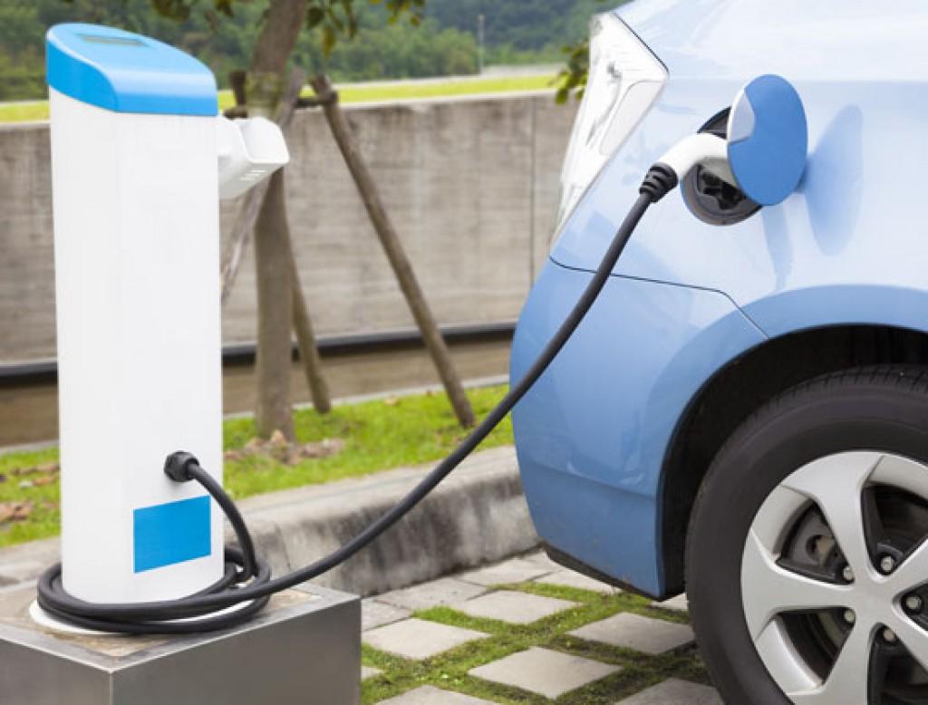 auto carburante alternativo
