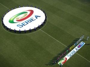 serie-A-calcio1