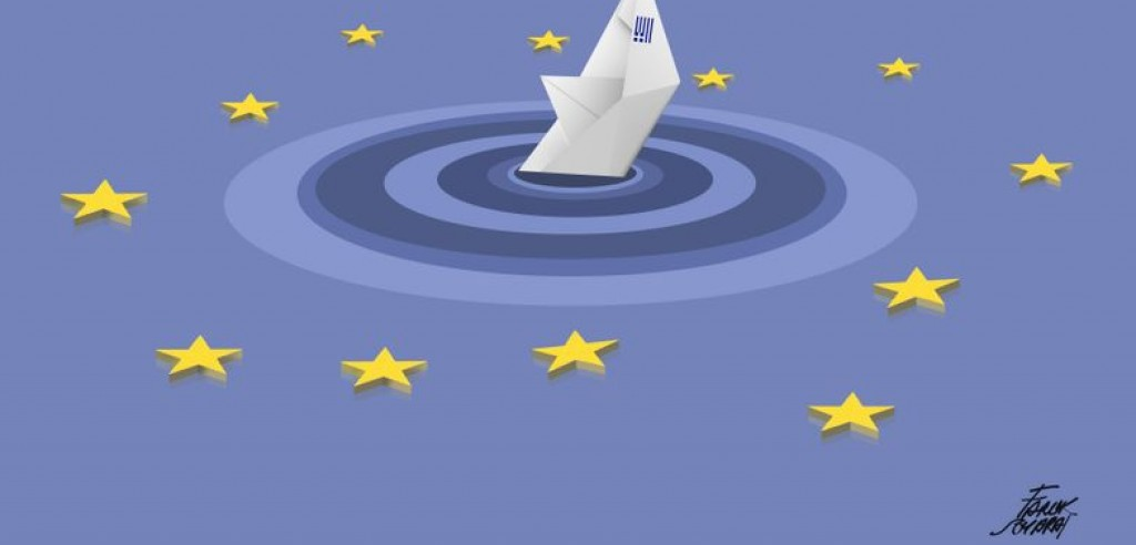 impact_of_greece_crisis__faruk_soyarat