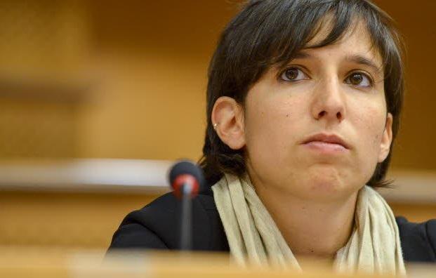 Referendum Possibile, Schlein: lavoriamo per ridare parola ai cittadini e unire la sinistra