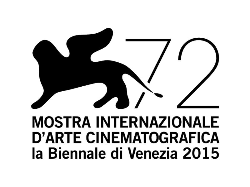 Venezia Mostra cinema