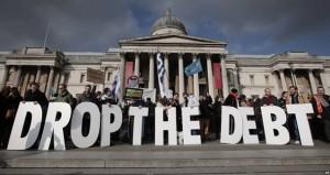 debito grecia