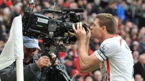 diritti-tv-foto