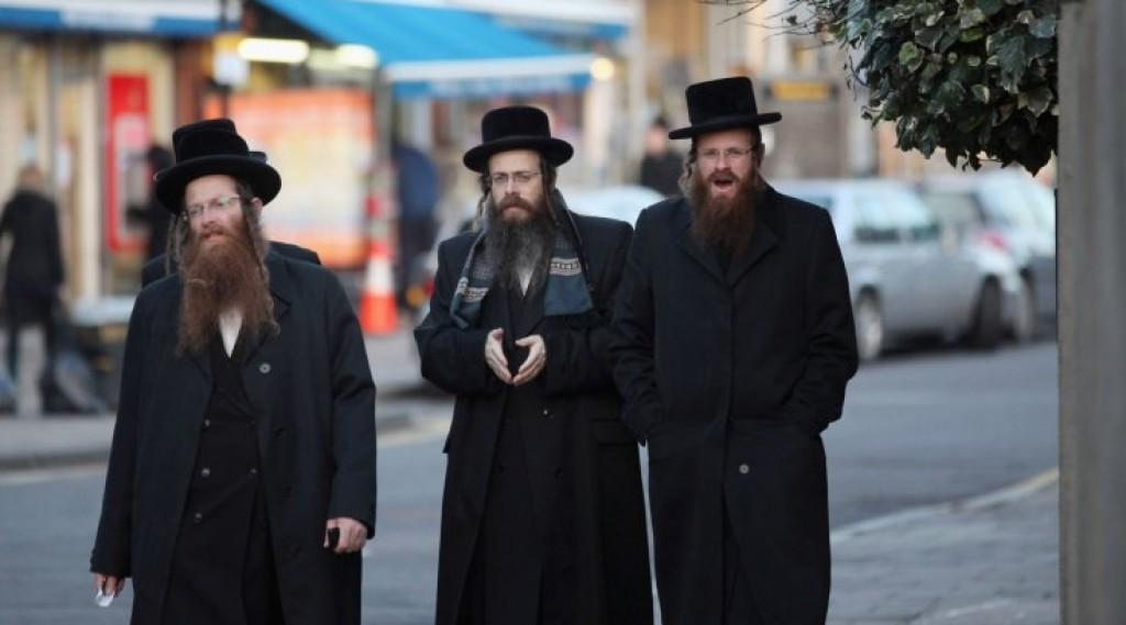 Comunità ebraicaa