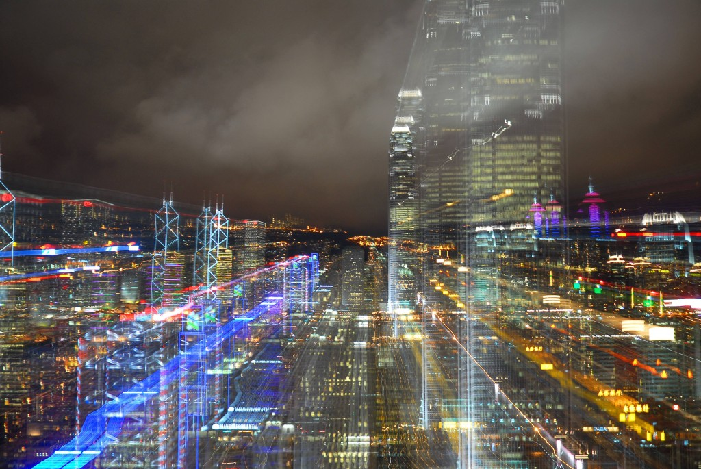 Hong_Kong_cityscape_highlights-_International_Finance_Centre,_Central_District._Hong_Kong,_China,_East_Asia-41