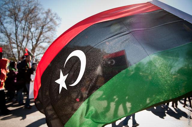 libia accordo governo onu