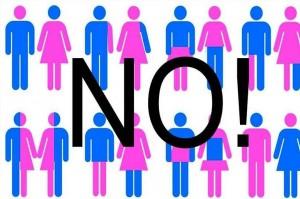 Teoria-gender-sabato-19-convegno-a-Conegliano_articleimage