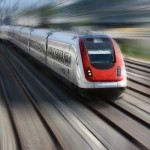Treno_ferrovie