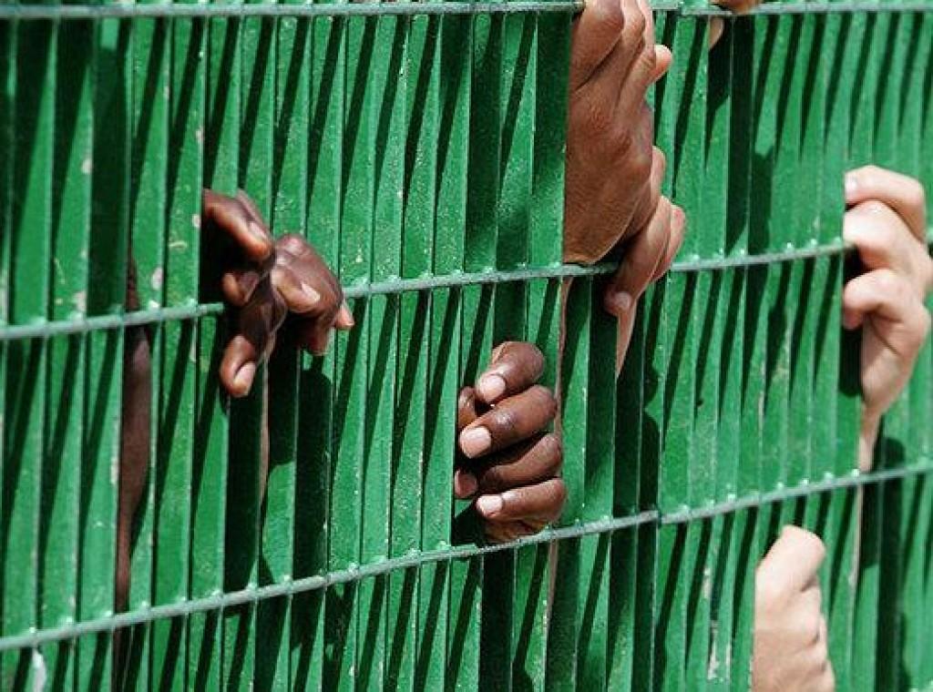 stranieri-carceri