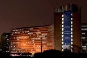 Commissione europea violenza donne