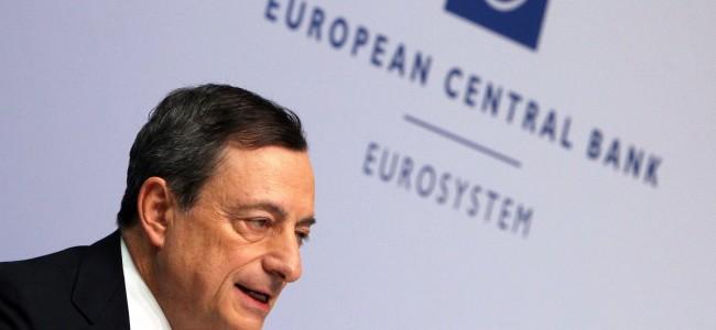 Draghi-e1421937848457-1940x1091-650x300