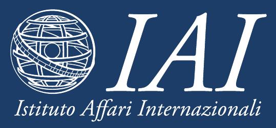 IAI istituto affari internazionali