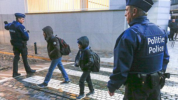 bruxelles terroristi reynders
