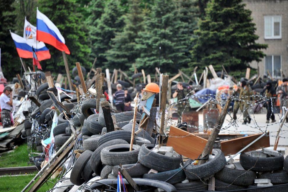 ucraina russia siria