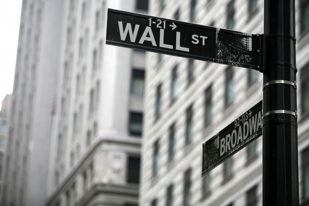 WallStreetSignGeneric20120305