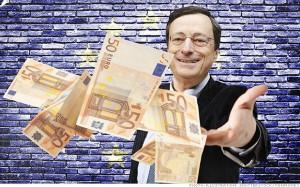 mario-draghi-raining-euros