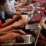 giornalisti, corsi, formazione, europa