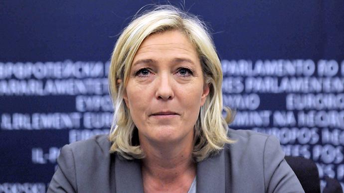francia regionali ballottaggi le pen