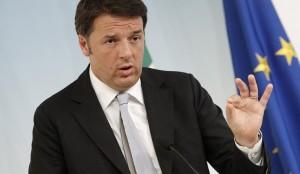 Renzi, Juncker, flessibilità