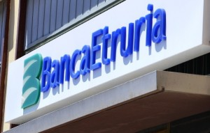 Banca Etruria, inchiesta