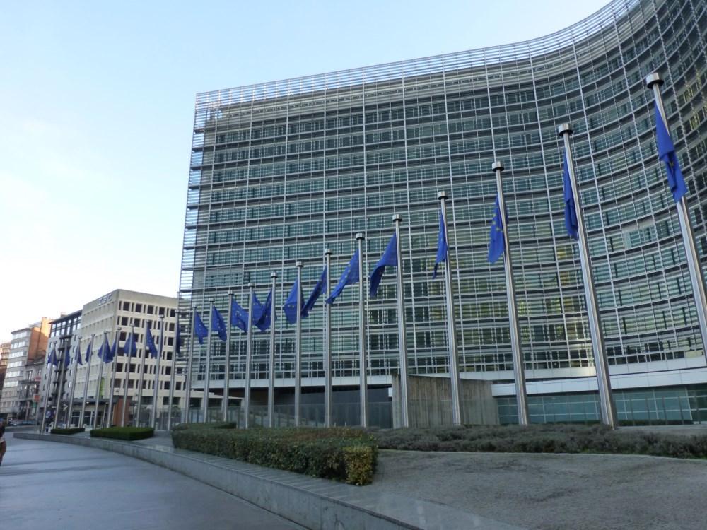 Bruxelles-154