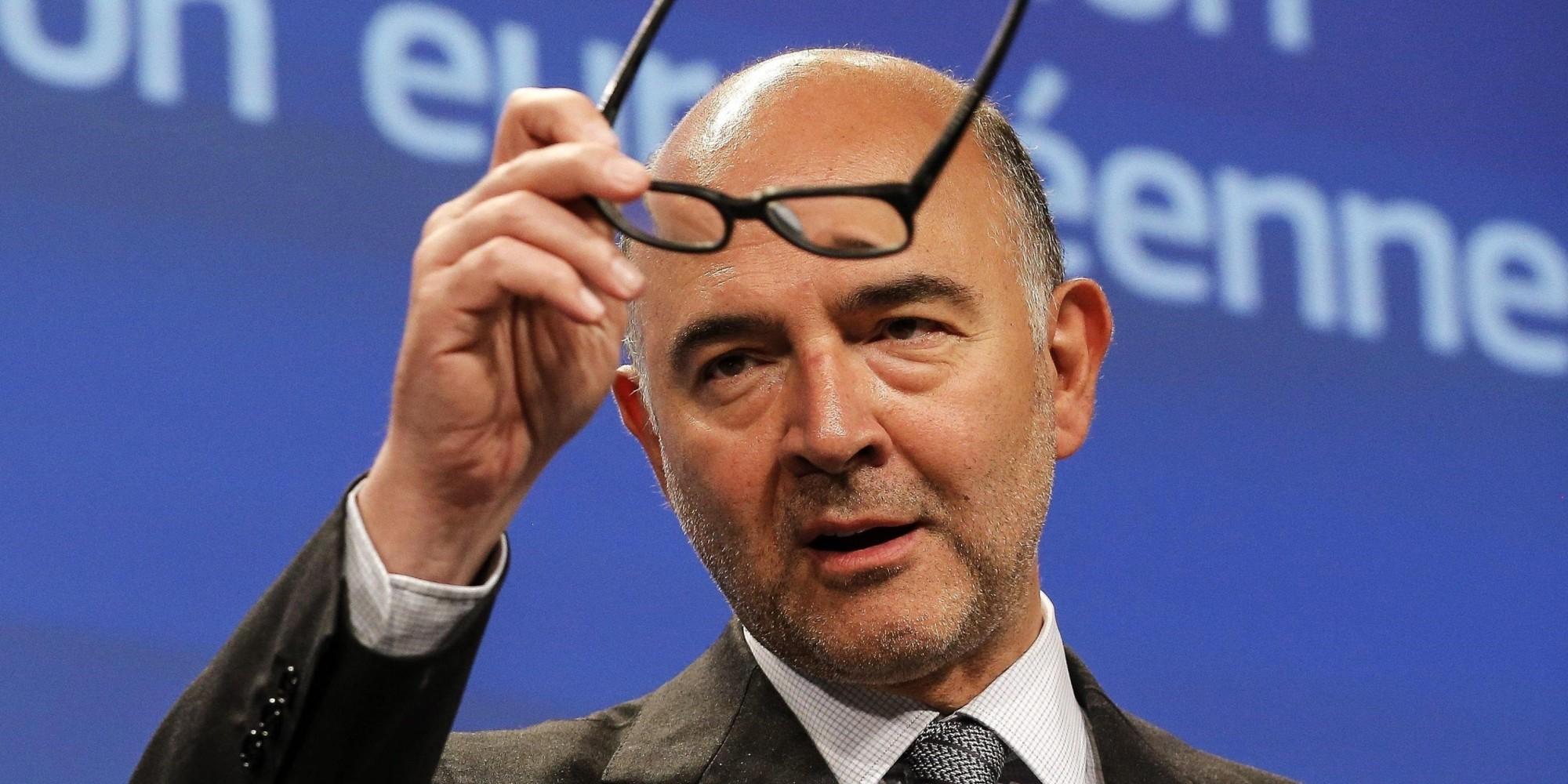 Padoan, flessibilità nata da dibattito semestre Italia