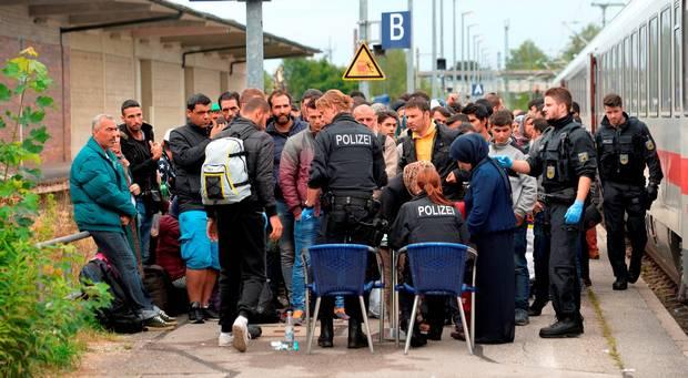 Schengen 2