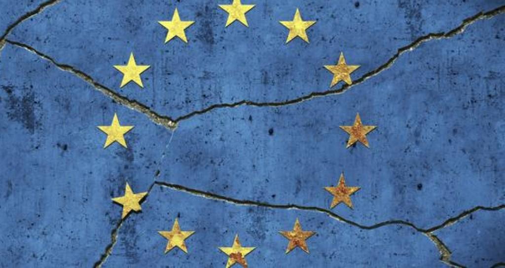 Schengen Crisi