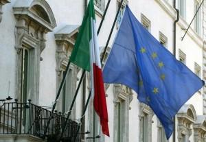 bandiera_italia_ue