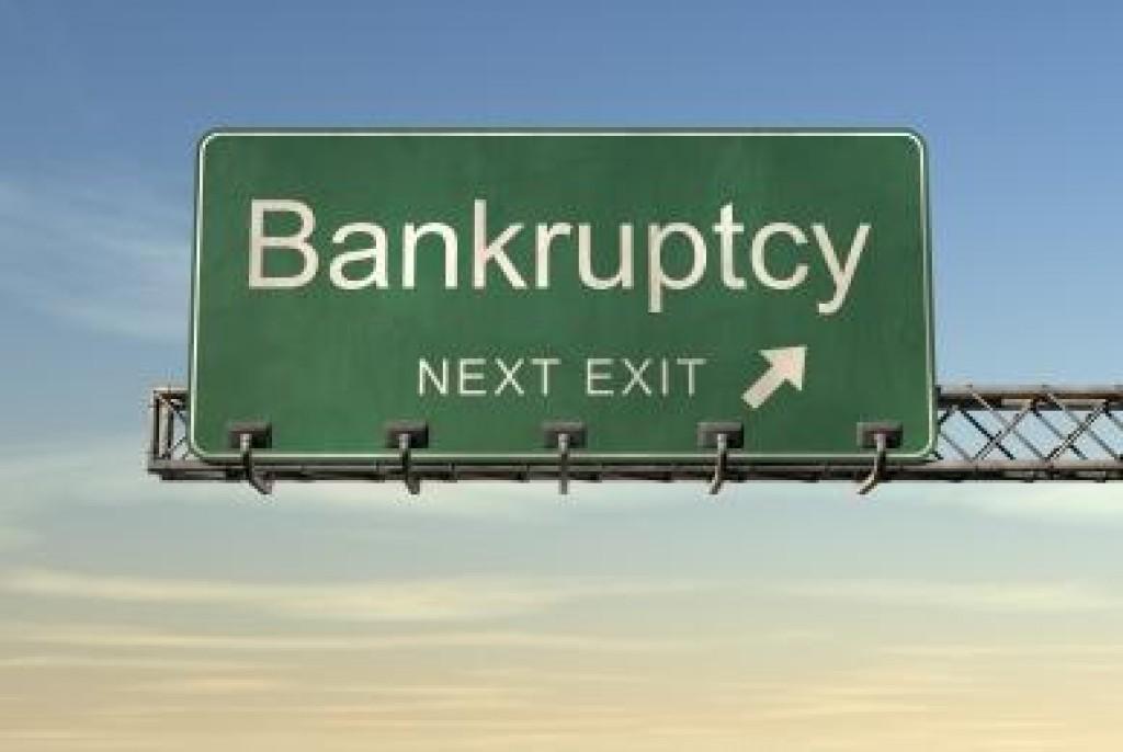 bankruptcy-bancarotta-sistema-aereo-flight-companies